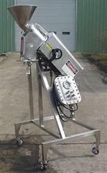Image FREWITT Type SGV0994 Turbo Sieve 321310
