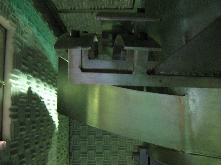 Image QUALITY Feeders Vibratory Cap Sorter 321421