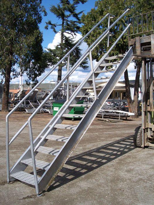Metal Stairs For Sale Used Metal Awnings For Homes
