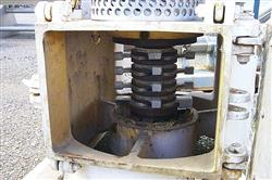 Image RIETZ RD 12 H32 Hammer Mill 321735