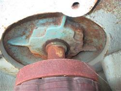 Image RIETZ RD 12 H32 Hammer Mill 845553
