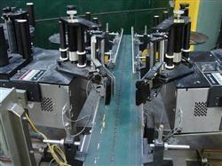 Image LABEL-AIRE 2115ST Pressure Sensitive Labeler 321823
