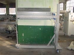 """Image 48"""" Duster-Dry Material Dispenser 321832"""
