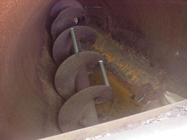 Image 10 CF NAUTA  Mixer 321911