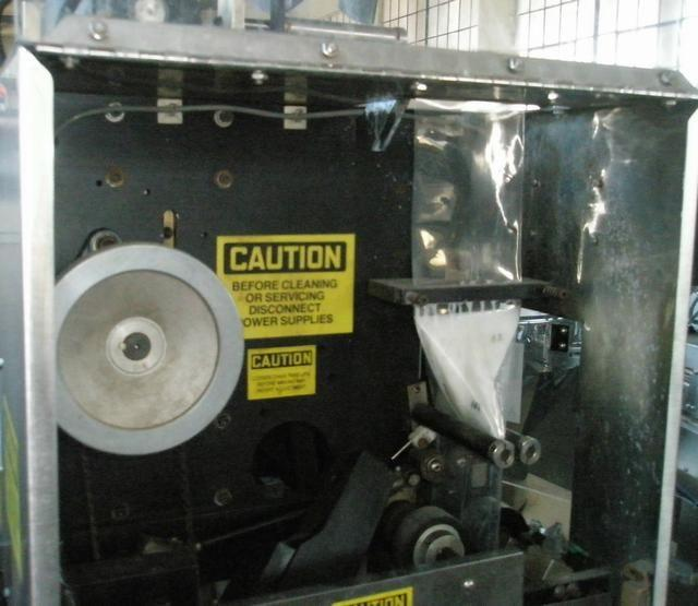 Image PDC Model 45-M Neck Bander 322082