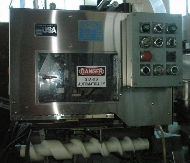Image PDC Model 45-M Neck Bander 322083