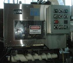 Image PDC Model 45-M Neck Bander 322083