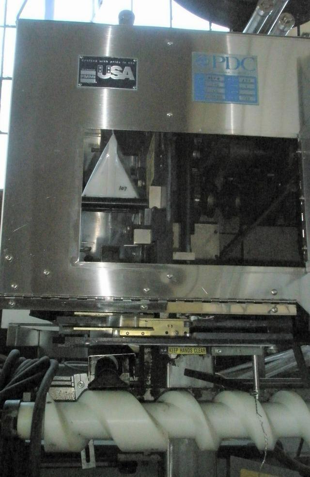 Image PDC Model 45-M Neck Bander 322084