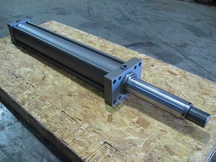 Image SHEFFER Hydraulic Cylinder 322158