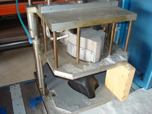 Image Double Hot Press 322173
