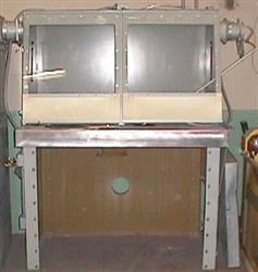 Image S/S Bag Dump Station 322254