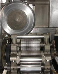 Image URSCHEL Model SL-A Dicer/Slicer 934106