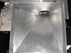 Image URSCHEL Model SL-A Dicer/Slicer 934109