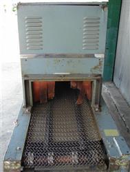 Image WELDOTRON 7141 Shrink Tunnel 322291