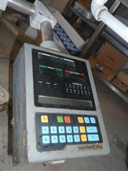Image 10 Head HAYSSEN YAMATO Dataweigh Automatic Scale 322407