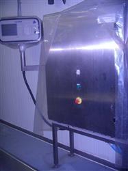 Image 12-Head VENDEE Automatic Scale 322409