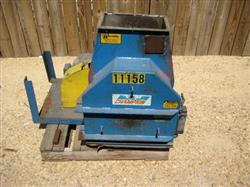 Image JACOBSON 120-B Hammermill 322436