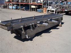 Image KEY Model 430513-1 Shaker 322630