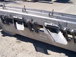 Image KEY Model 430513-1 Shaker 322632