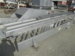 Image KEY Model 430513-1 Shaker 1442423