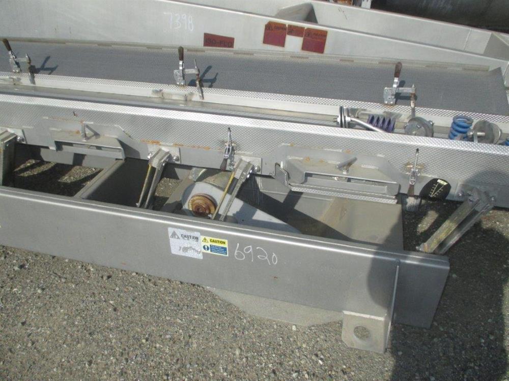 Image KEY Model 430513-1 Shaker 1442424