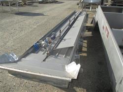 Image KEY Model 430513-1 Shaker 1442425