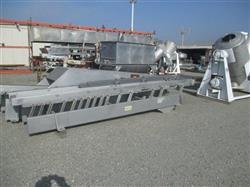 Image KEY Model 430513-1 Shaker 1442427