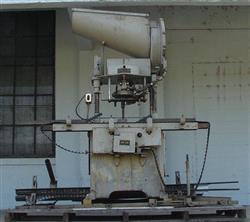 Image RESINA S-20 Screw Capper Single Chuck 1134776