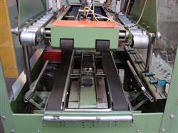 Image LOVESHAW LD00 Random Tape Case Sealer 322717