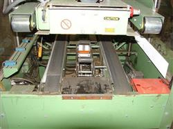 Image LOVESHAW SP4TB Random Tape Case Sealer 322723