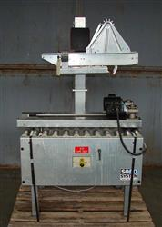 Image SOCO T-10 Pressure Sensitive Tape Case Sealer 322734