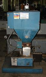 Image ELLIOT Top Only, Hot Melt Case Sealer 322752