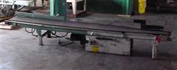 Image HARTNESS CTS-30 Pressure Sensitive Case Sealer 322777