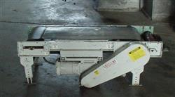 Image HARTNESS CTS-30 Pressure Sensitive Case Sealer 322778