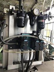 Image HARTNESS CTS-30 Pressure Sensitive Case Sealer 1499664