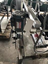 Image HARTNESS CTS-30 Pressure Sensitive Case Sealer 1499666