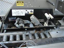 Image MARQ HPR/LH/DL Random Tape Case Sealer 322794