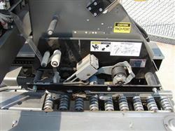 Image MARQ HPR/RH/DL Random Tape Case Sealer 322800