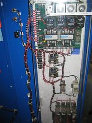 Image MAGNETEK GENESYS Transfer Switch 322863