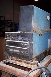 Image NORDSON Model 3700 Hot Melt 322887