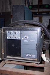 Image NORDSON Model 3700 Hot Melt 322888