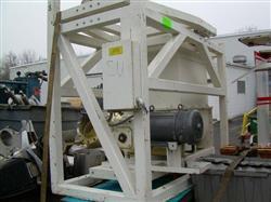 Image ACRISON Feeder Model 403B-200/3000/300-140S 322910