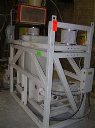 Image ACRISON Feeder Model 403B-200/3000/300-140S 322911
