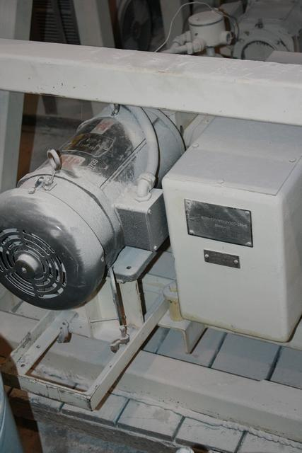 Image ACRISON Feeder Model 403B-200/3000/300-140S 322912
