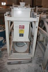 Image ACRISON Feeder Model 403B-200/3000/300-140S 322913