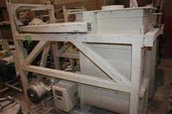 Image ACRISON Feeder Model 403B-200/3000/300-140S 322914