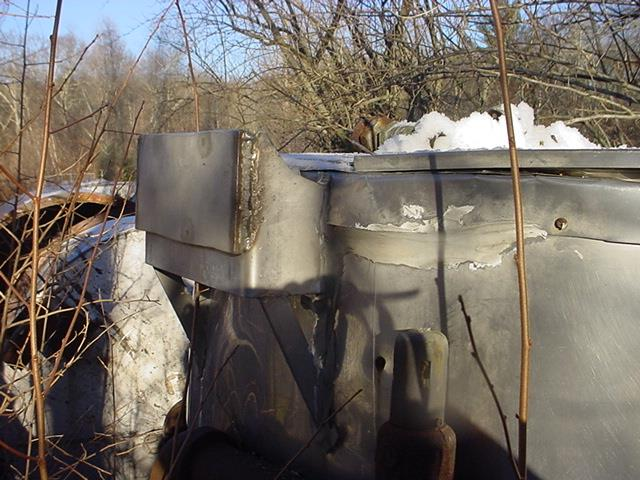 Image 310 Gallon WILFLO/VIATEC Jacketed Tank - Stainless Steel 519236
