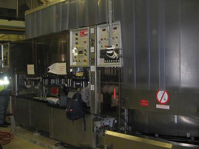 Image Soft Drink Line-17000-20000 Bottle per Hour 928223