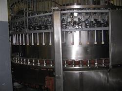 Image Soft Drink Line-17000-20000 Bottle per Hour 928224