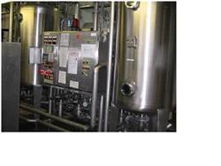 Image Soft Drink Line-17000-20000 Bottle per Hour 928226